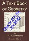 Classic Geometry Book – Prepare IAAT